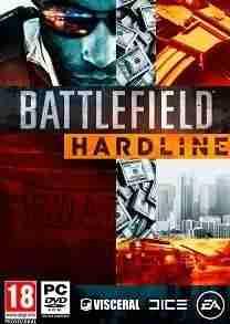 Descargar Battlefield Hardline [MULTI][BETA][P2P] por Torrent